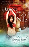 img - for Dancer of the Nile (The Gods of Egypt) book / textbook / text book