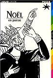 echange, troc Claude Garda - Noël en poésie