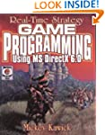 Real Time Strategy Game Programming U...