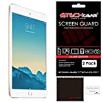 [2 Pack] TECHGEAR� Apple iPad Mini 3...