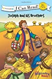 Joseph and His Brothers (I Can Read! / The Beginner's Bible)