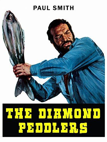 Diamond Peddlers