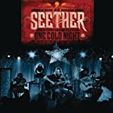 One Cold Night [2 CD][Explicit]