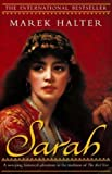 Sarah: A Heroine of the Old Testament (0553816497) by Halter, Marek