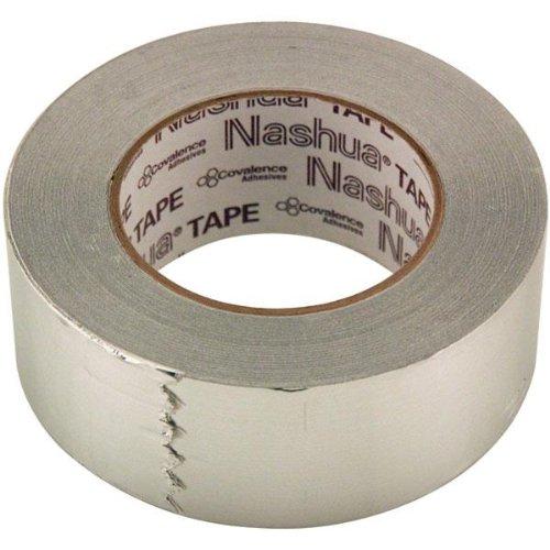 NASHUA TAPE 617001 FOIL TAPE (617001) -