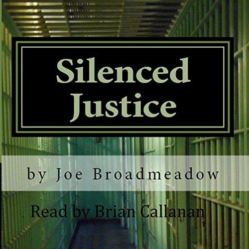 silenced-justice-a-josh-williams-novel
