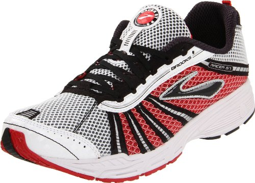 Brooks Unisex-Adult Racer St5 Trainer