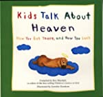 Kids Talk About Heaven