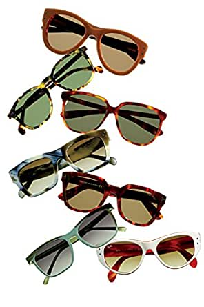 03120d12df Locs Sunglasses Coupon