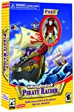 Fisher-Price Imaginext Pirate Raider