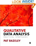 Qualitative Data Analysis: Practical...