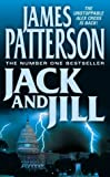 James Patterson Jack and Jill