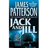 Jack and Jillby James Patterson