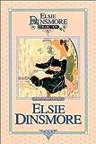 Elsie Dinsmore (Elsie Dinsmore Collection)