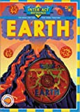 Earth (Interfact Reference)