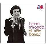 El Nino Bonito (A Man And His Music)