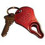 The Tick Key ~ THE TICK KEY