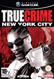 True Crime: New York City (GameCube)