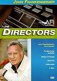echange, troc The Directors - John Frankenheimer [Import USA Zone 1]
