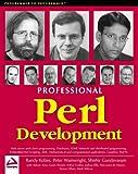 Professional Perl Development (Programmer to programmer)