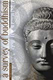 A Survey of Buddhism: Its Doctrines and Methods Through the Ages: 22