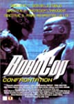 Robocop 2001 - Vol.2 : Confrontation...