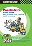 Crash Course: Paediatrics