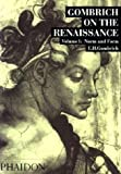 Gombrich On the Renaissance - Volume 1: Norm and Form (0714823805) by E.H. Gombrich