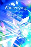 WinterSong: Christmas Readings (1573833320) by L'Engle, Madeleine