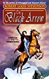 The Black Arrow (Tor Classic)
