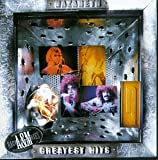 Nazareth - Greatest Hits Thumbnail Image