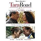 Tara Road (2005) [DVD]by Andie MacDowell