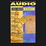 img - for Great Minds of Science book / textbook / text book