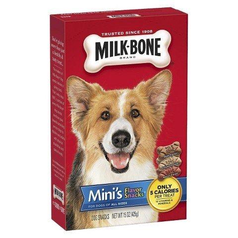 milk-bone-dog-snacks-minis-flavor-snacks-15-oz-by-milk-bone