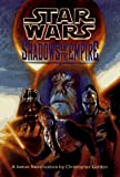 Shadows of the Empire (Star Wars) (0440413036) by Golden, Christopher