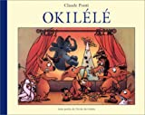 Okilele (French Edition)