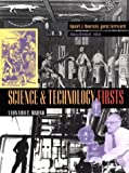 Science and Tecnology Firsts 1