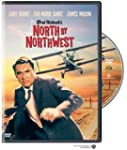 North By Northwest [Import]