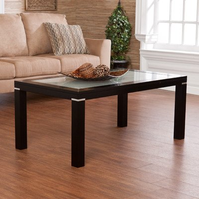 Barberton Coffee Table