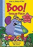 Boo - Faraway Places [DVD]