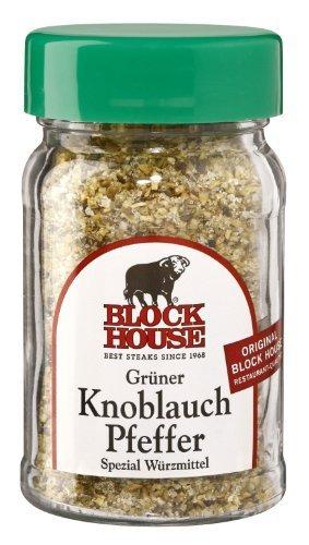 block-foods-block-house-green-garlic-pepper-50g-glass