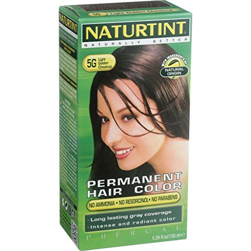 naturtint-hair-color-permanent-5g-light-golden-chestnut-528-oz