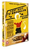 Last Exit To Brooklyn - 2 Disc Special Edition [DVD] [1990]
