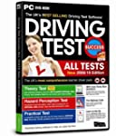 Driving Test Success ALL Tests 2009/2...