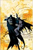 img - for Batman: Gotham County Line book / textbook / text book