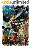 The Dragon's Pool (The Jade Owl Legacy Book 3)