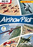Airshow Pilot for Flight Simulator X (PC DVD)