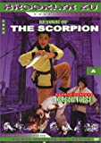 Return of the Scorpion & Dragon Force [DVD] [Region 1] [US Import] [NTSC]