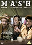 M*A*S*H - Season 7 (Collector's Editi...