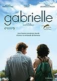 Gabrielle [DVD]